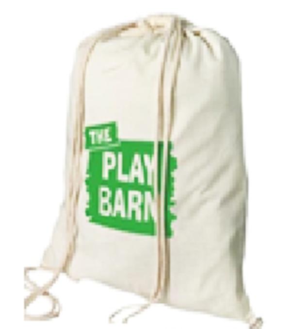 cotton wholesale muslin Bags