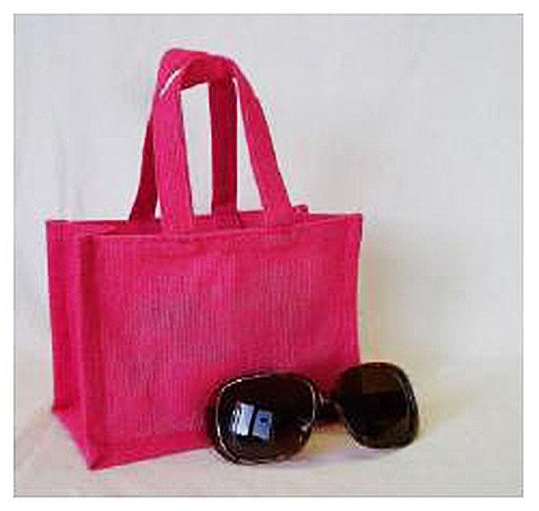 Dinky Bags – 10367