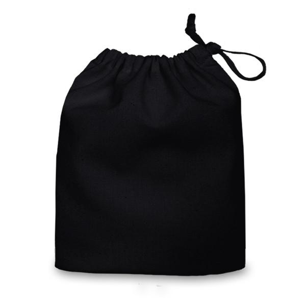 C5 – Drawstring cotton pouches